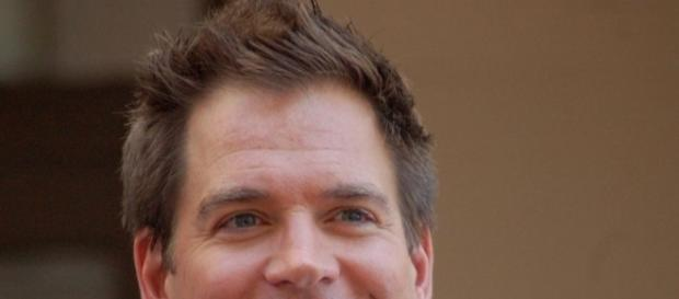 Who will fill Very Special Agent Anthony DiNozzo's shoes? Photo via Wikimedia