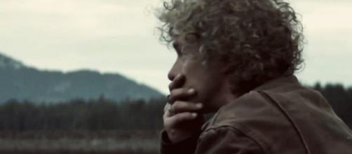 Alaskan Bush People': Matt Brown Talks About Rehab - inquisitr.com