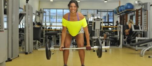 Carga ou repetição: qual é o exercício ideal para você? - com.br