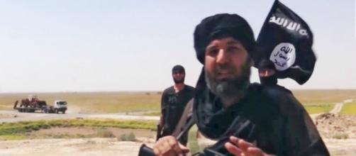 Come attacca lo Stato Islamico?