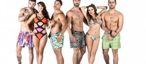 Episodio 8 Acapulco Shore - Temporada 3