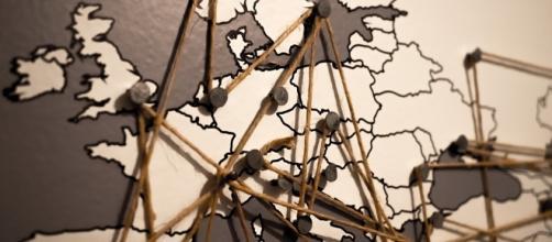 Eurofan e Euroscettici: Brexit, elezioni in Austria e riflessioni sull'Europa unita