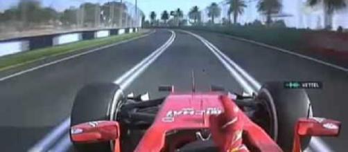 GP Austria Formula 1: dove vedere diretta Tv e replica, spettacolo a Spielberg