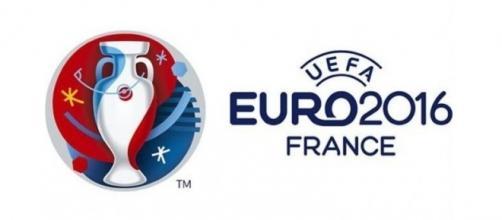 Portugal, País de Gales, Alemanha e França jogam as meias-finais