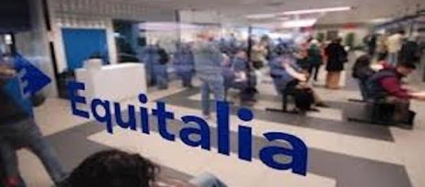 Addio Equitalia Sud, Nord e Centro: arriva Equitalia Servizi.