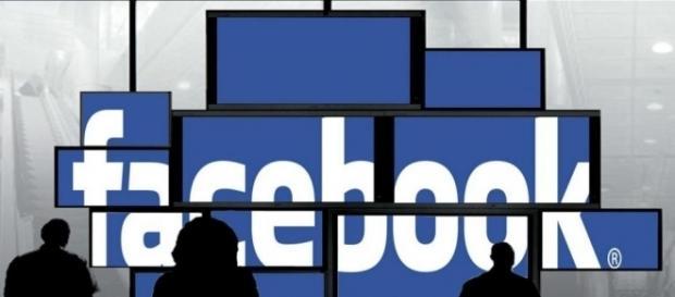 Après l'actualité, Facebook vise l'humanitaire