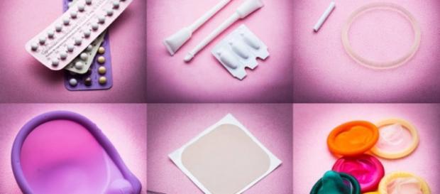 Elegí el método anticonceptivo perfecto para vos - MDZ Online - mdzol.com