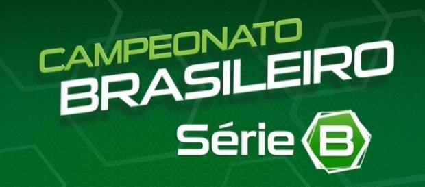 Brasileirão Série B segue a todo vapor