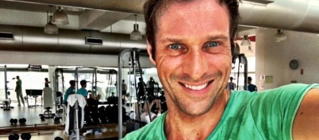 José Carlos Pereira pode ser um dos concorrentes do programa de Cristina Ferreira