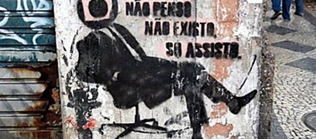 Mistério das concessões envolve a TV Globo