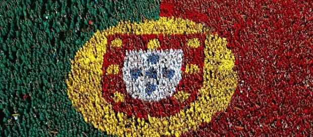 Portugal é um país com segredos por descobrir.