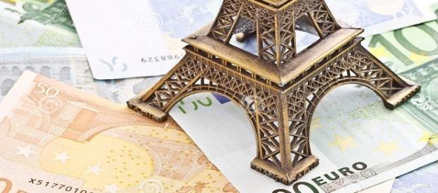 Receba 162,2 mil reais para empreender na França