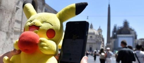 Algunos países advierten del riesgo que puede suponer jugar a Pokémon Go en zonas peligrosas