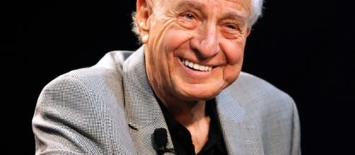 Beloved Director Garry Marshall Dead at 81 | The Source - thesource.com