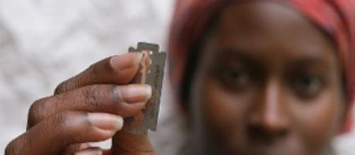 Cerca de 200 milhões de meninas e mulheres foram submetidas à circuncisão feminina.