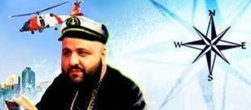 Dj Khaled. Image source: YouTube (labelled for reuse and modification).