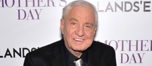 Garry Marshall Dies aged 81 in hospital