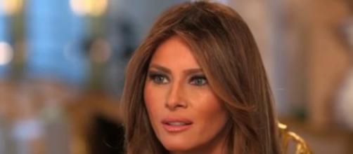 Melania Trump: ecco chi è l'aspirante first lady