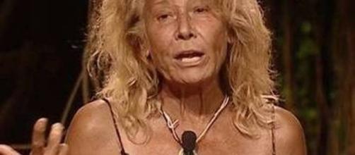 Mila Ximénez cobra 35.000 euros por llamar 'indecente y cobarde' a Mercedes Milá
