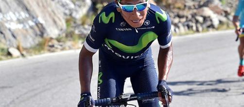 Nairo Quintana a caccia di alleanze per sconvolgere il Tour de France 2016.