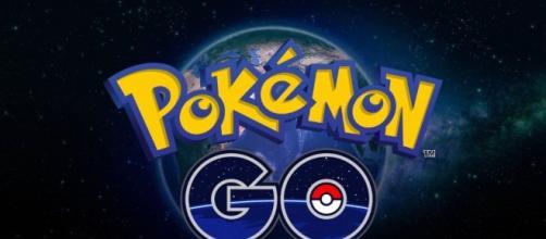 A grande febre de Pokémon GO pelo mundo