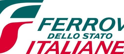 Nuovi Posti di Lavoro Ferrovie dello Stato Italiane: settembre 2016