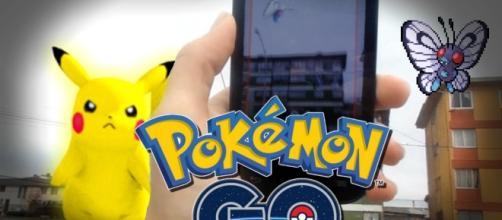 Pokémon Go: trucchi e consigli.
