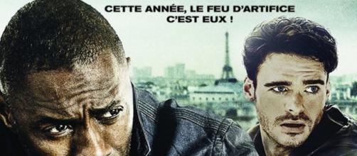 Retiran de cines en Francia película sobre atentado - amanece.com