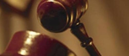 Sentenza Corte costituzionale: stop alle supplenze oltre 36 mesi nella scuola.
