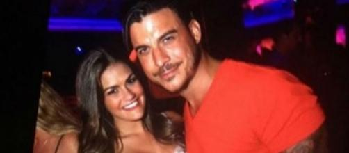 Vanderpump Rules' Spoilers: Who Is Jax Taylor's New Girlfriend ... - inquisitr.com