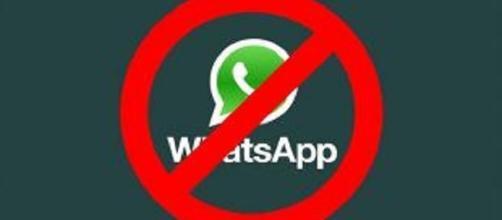 Whatsapp e le censure continue dei giudici brasiliani