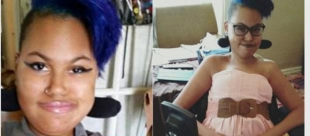 A adolescente, de 14 anos, optou pela eutanásia após presumir que não tem mais condições de continuar a viver