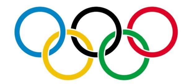 El COI rompe con la barrera de los 28 deportes en los Juegos ... - com.ar