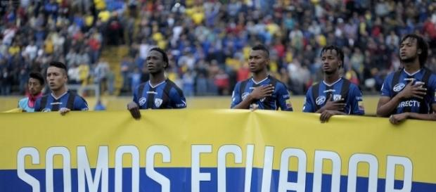 Independiente del Valle x Atlético Nacional: Sportv e Fox Sports transmitem ao vivo