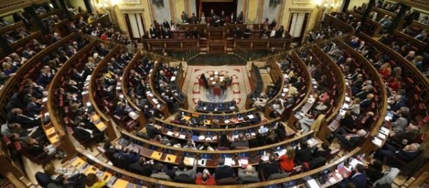 LA SEXTA TV | Sin pacto de Gobierno a la vista en la cuenta atrás ... - lasexta.com