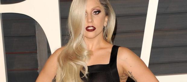 Lady Gaga y su constante chasco