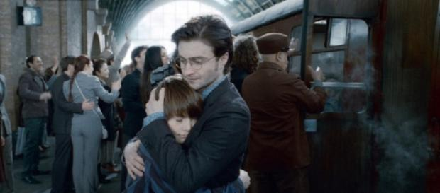 New Harry Potter Play Will Be the Official Eighth Story - Forbes - forbes.com