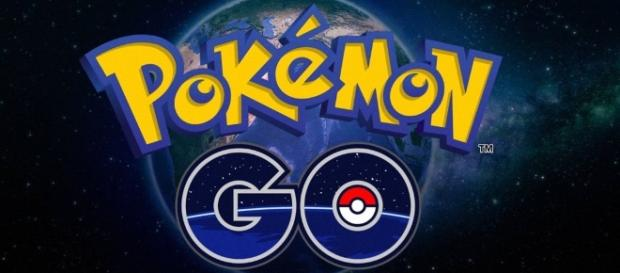 Pokemon Go deve estar disponível para download no Brasil nos próximos dias