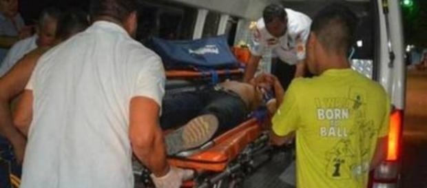 Por causa de 'Pokémon Go', jovem de 18 anos é assassinado na Guatemala