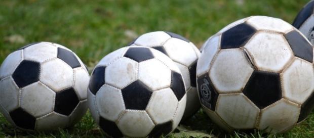 Qué pasará cuando se retransmita un partido de fútbol por ... - fayerwayer.com