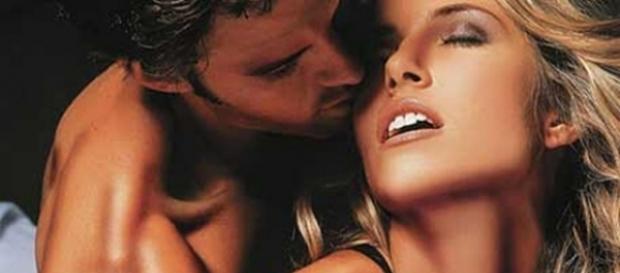Saiba como se comportam os nativos dos signos na hora do sexo