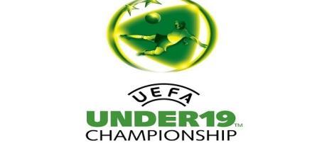Campeonato Europeu sub-19 realiza-se na Alemanha