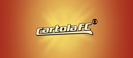 Cartola FC: dicas de atacantes para a rodada