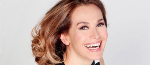 Barbara D'Urso torna in prima serata: condurrà un nuovo reality