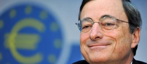 Bce, le parole dolci di Draghi eccitano i mercati - Formiche.net - formiche.net