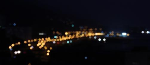 Caracas, una de las ciudades más peligrosas del mundo