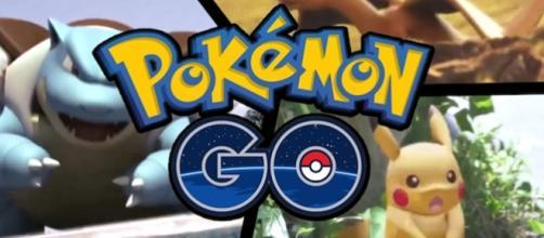Cos'è Pokemon Go, il gioco che sta facendo impazzire il mondo