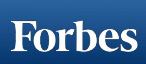 Forbes crê em retorno do país aos empréstimos do FMI