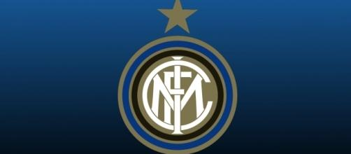 Inter-PSG, International Champions Cup: diretta e streaming