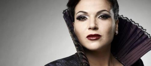 La Regina cattiva sarà la protagonista di Once Upon a time 6?